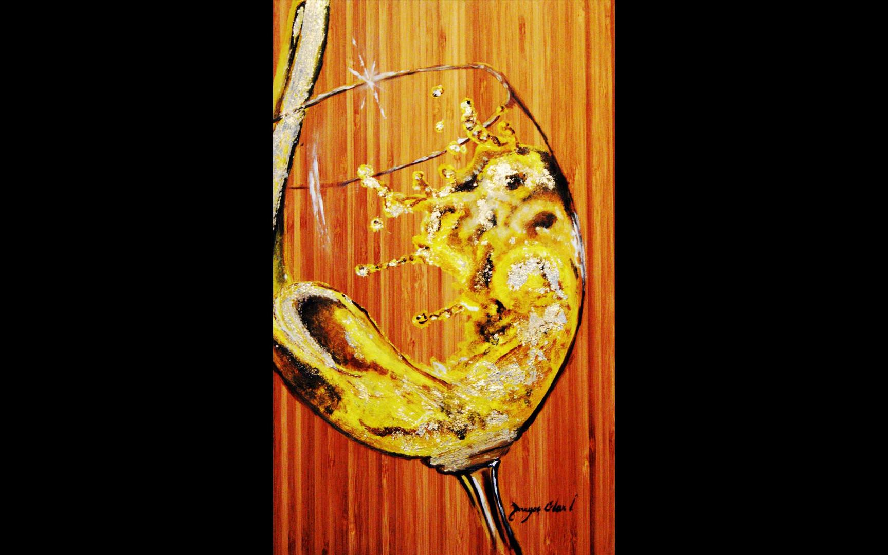 Wine Commission
