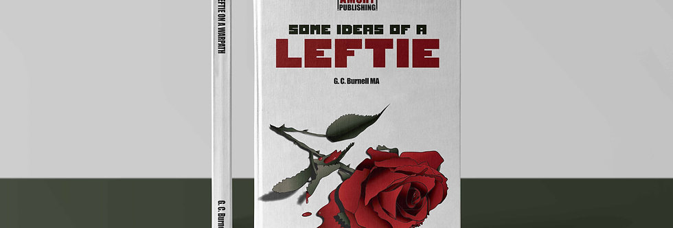 SOME IDEAS OF A LEFTIE