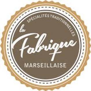 la fabrique marseillaise.png