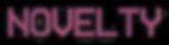 Novelty Font3.png