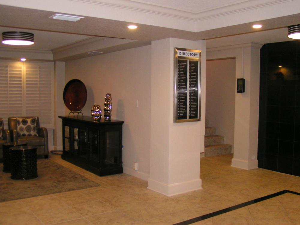 Lobby Reno 11