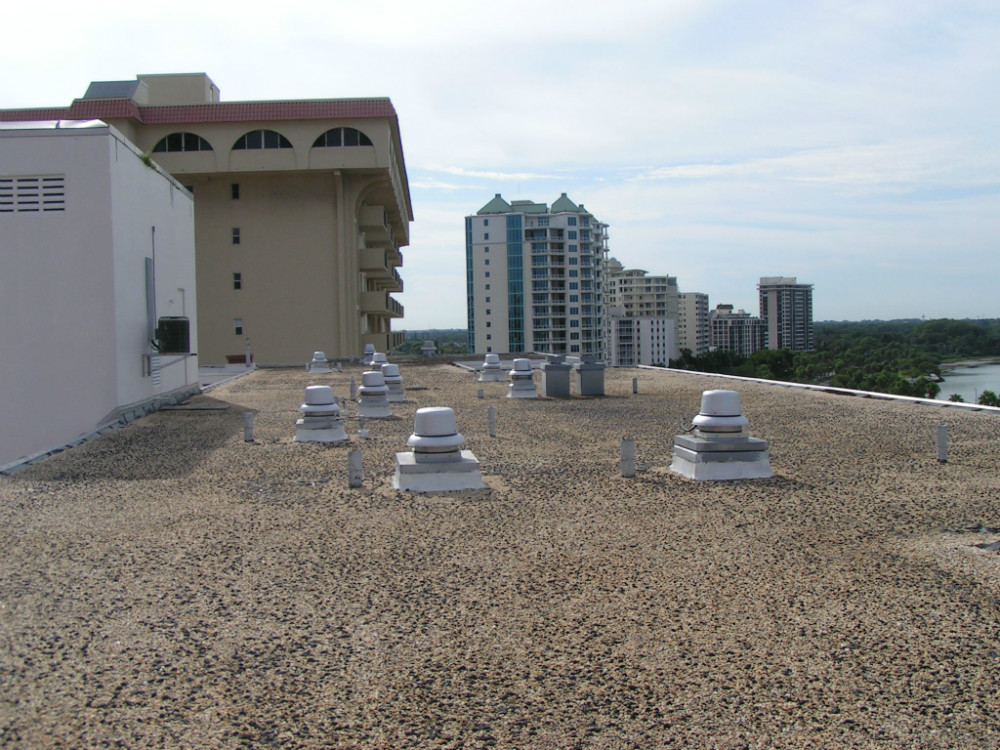 Roof 5