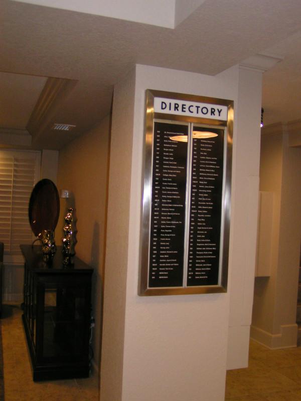 Lobby Reno 1