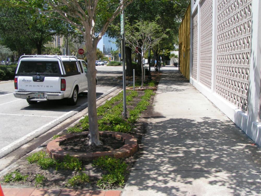 Curbside 2012 3