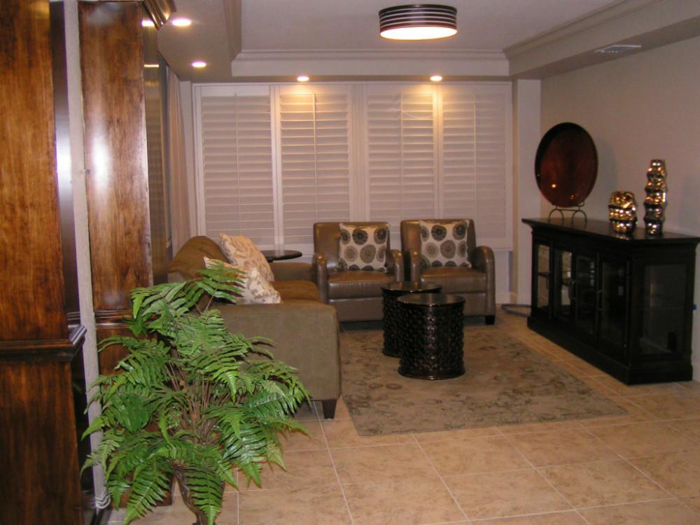 Lobby Reno 8