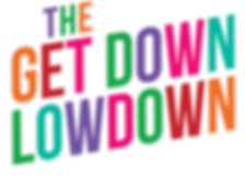 get-down-lowdown-logo-colors.png