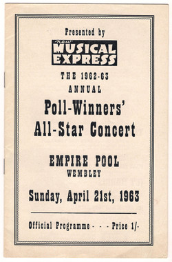 NME Poll Winner's concert programme April 21, 1963.jpg