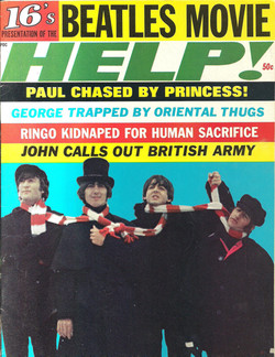 HELP! movie magazine.jpg