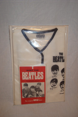 Beatles shirt 1964.JPG