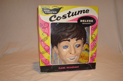 Beatles Halloween costume (Paul) 1964.JPG