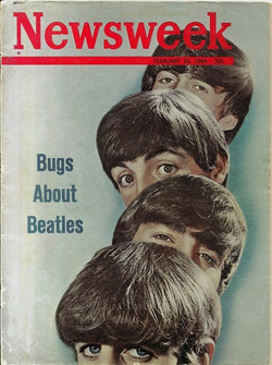 Beatles Newsweek cover 1964.jpg