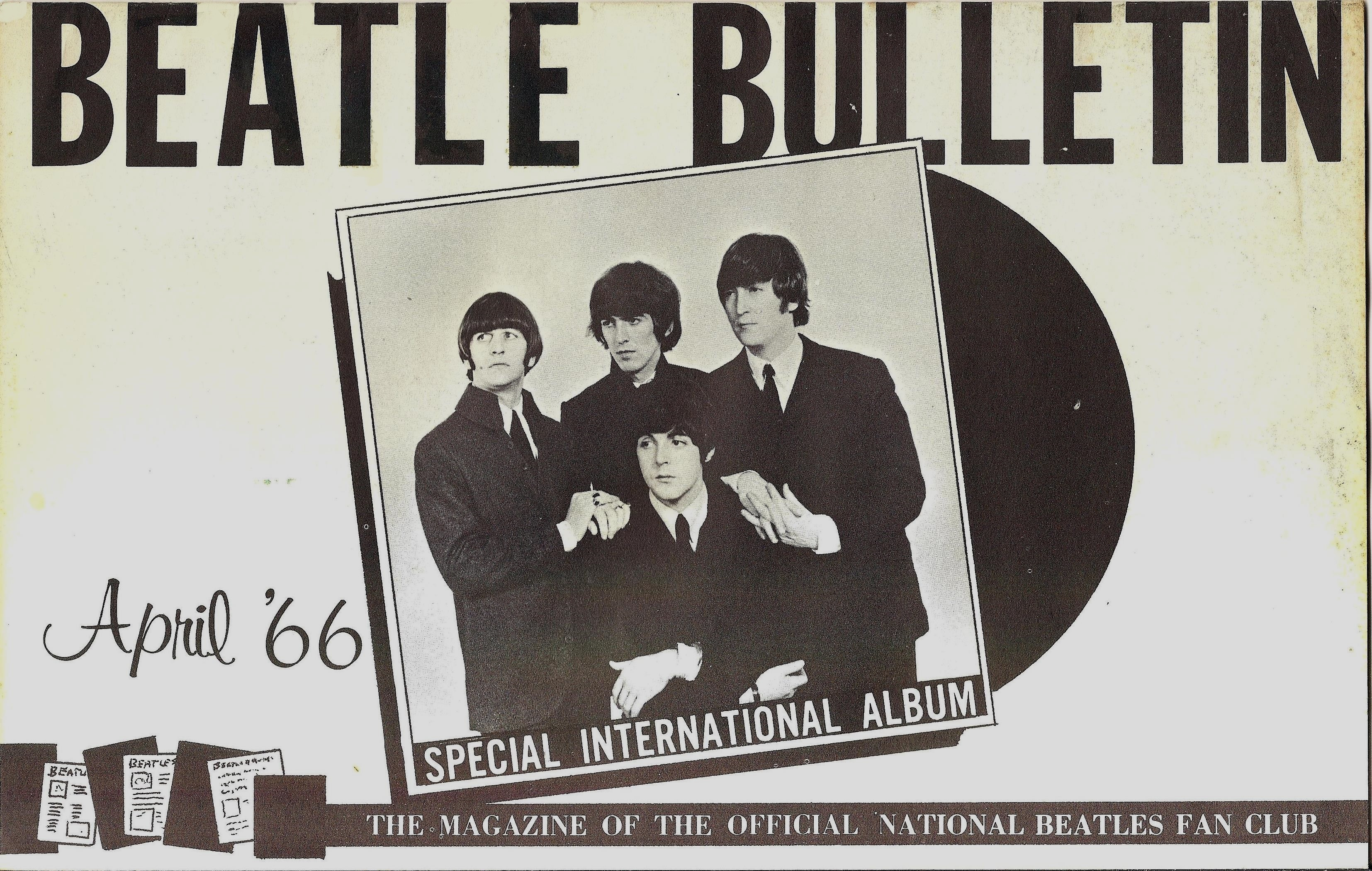 April 1966 U.S. Fan Club bulletin.jpg