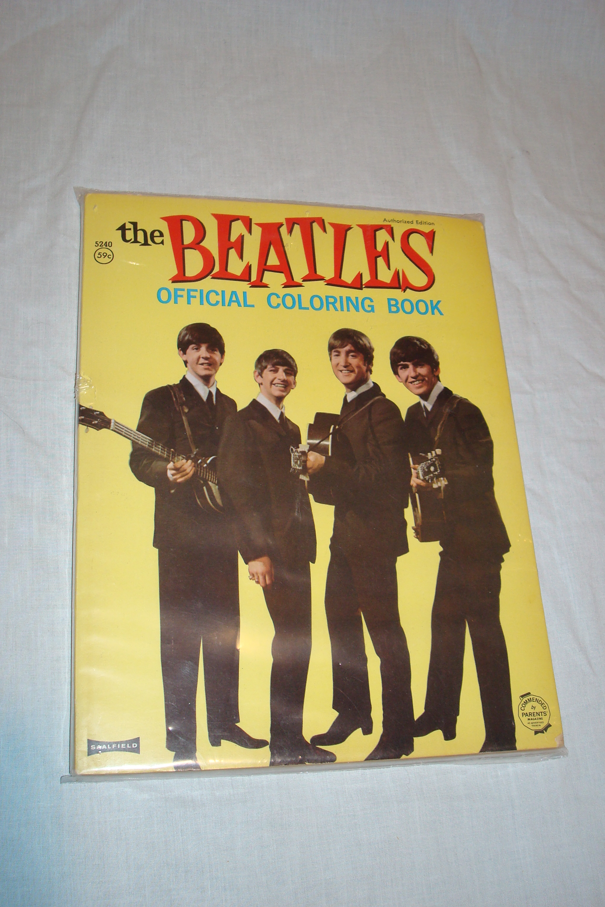 Beatles coloring book 1964.JPG