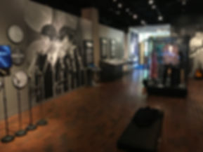 Beatles exhibit in Portland 12a.jpg