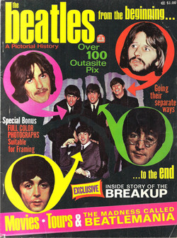 Beatles break-up magazine 1970.jpg