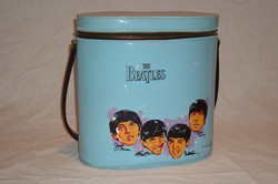 Beatles brunch box 1965.JPG