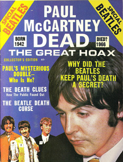 Paul Is Dead magazine 1969.jpg