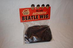 Beatles wig 1964.JPG