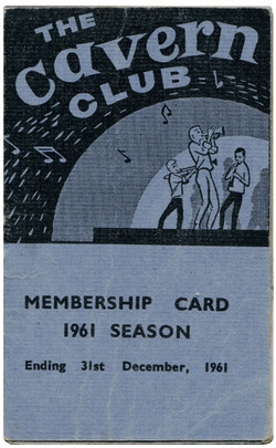 Cavern card 1961.jpg