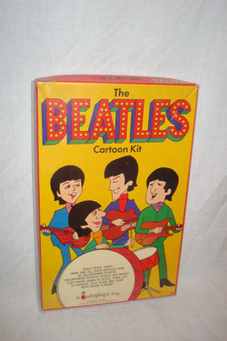 Beatles Colorforms Kit 1966 - touched up.JPG
