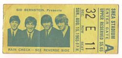 Shea Stadium 1965 concert ticket stub.jpg