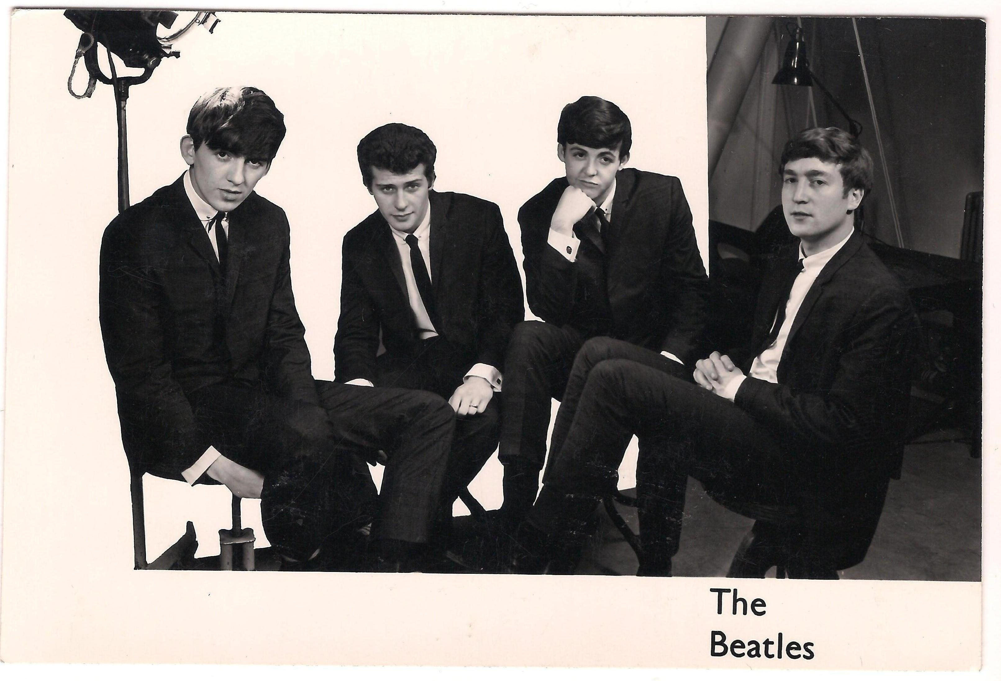 Beatles 1962 promotional card #1.jpg