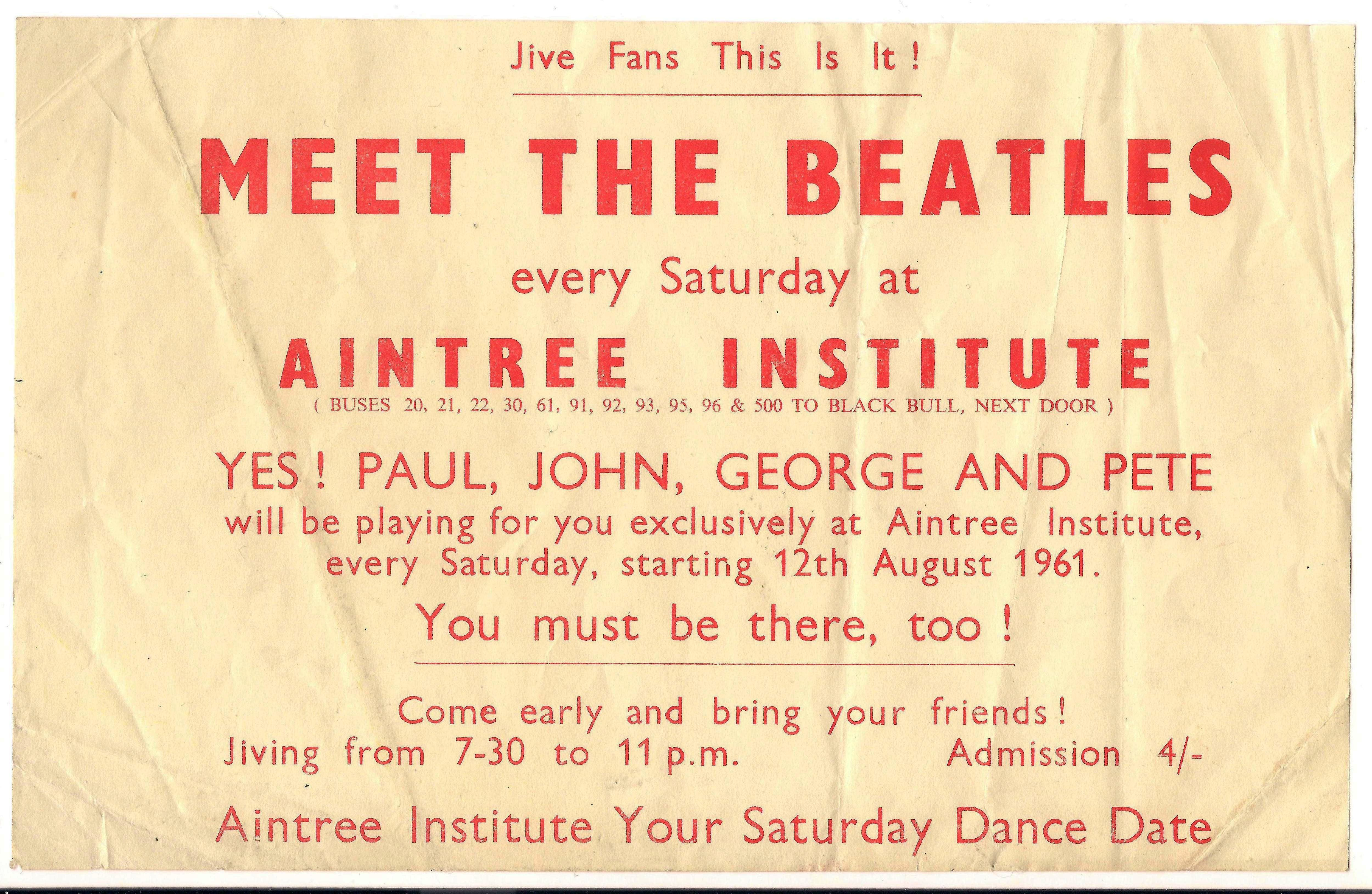 Aintree Institute handbill August 1961.jpg