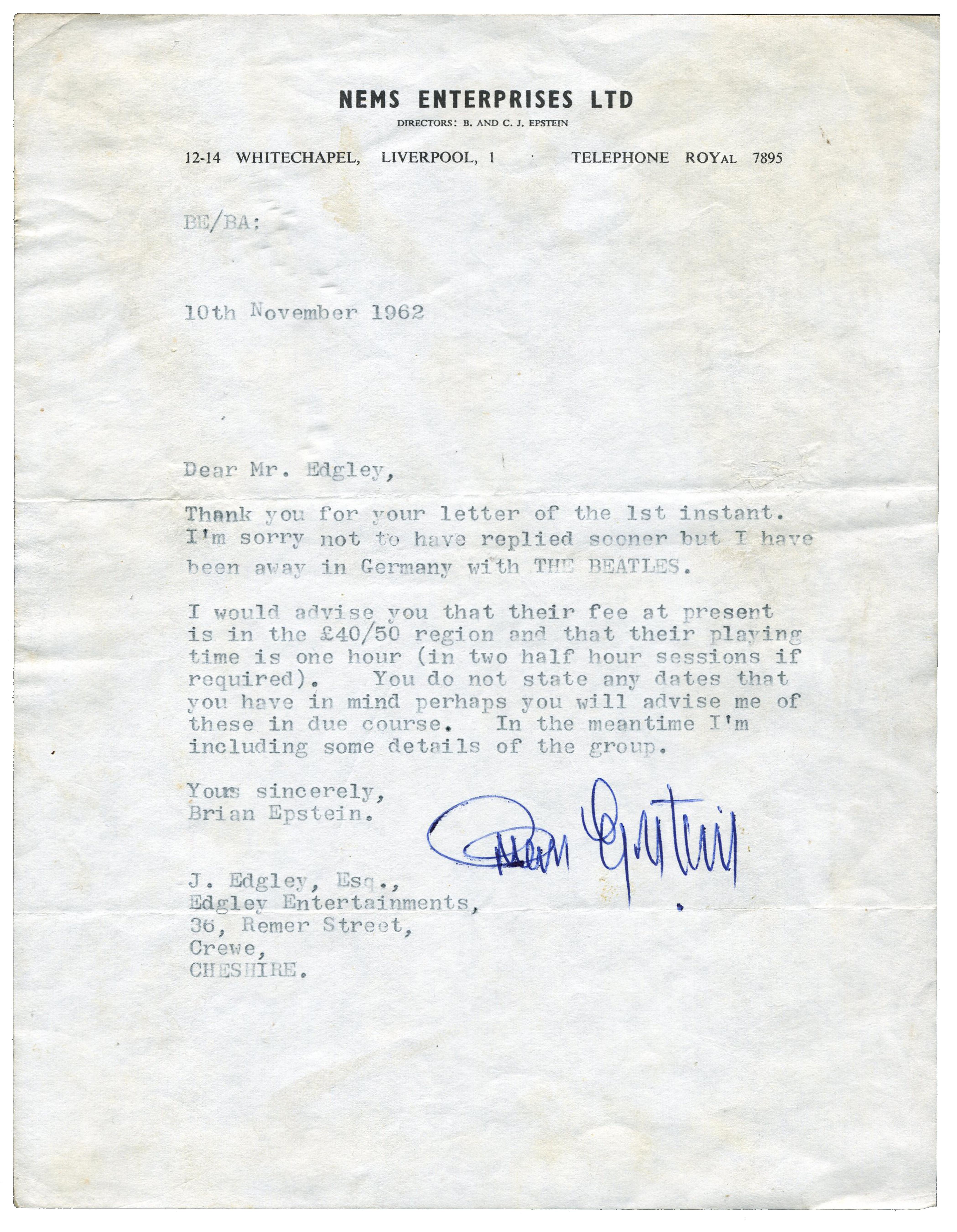 NEMS Epstein letter.jpg