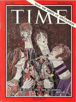 TIME magazine 1967.jpg