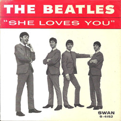 She Loves You record cover.jpg