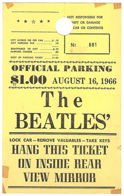 Philladelphia concert parking pass 1966.jpg