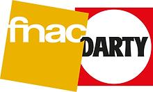 Fnac Darty 1280x247.png