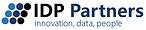 Logo IDP 975x200.png
