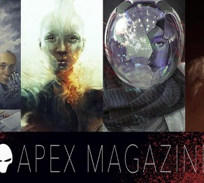 Special Edition MacroBlog: An Interview with Apex