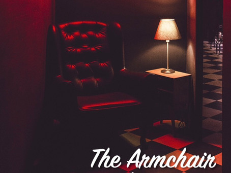 The Armchair Activist: The End of Trumpism?