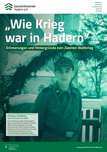 wk2-katalog.png