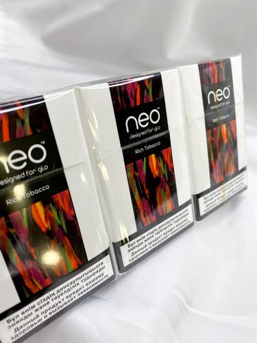 Tabacshop ru интернет магазин табачных изделий дубль сигарет купить