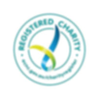 Charity Logo.jpg