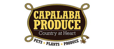 Capalaba Produce