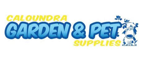 Caloundra Garden & Pet