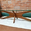 Thumbnail: Adrian Pearsall Mid Century Modern Coffee Table