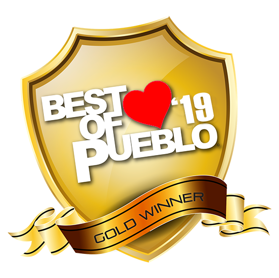 Best-of-Pueblo-2019-Gold.png
