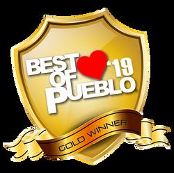 Best-of-Pueblo-2019-Gold.png
