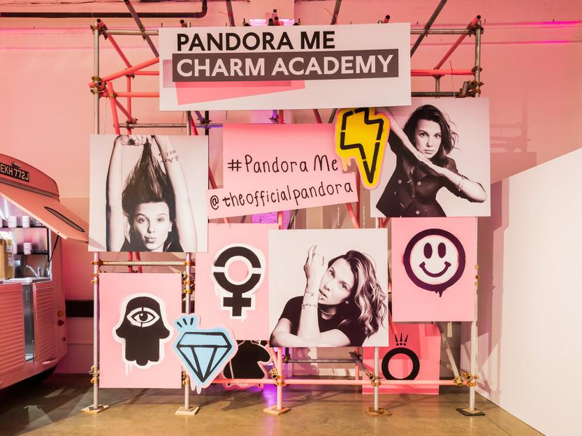 Pandora Charm Academy_05.jpg
