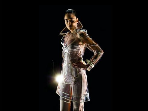 25 Iconic Dresses Film | LDN