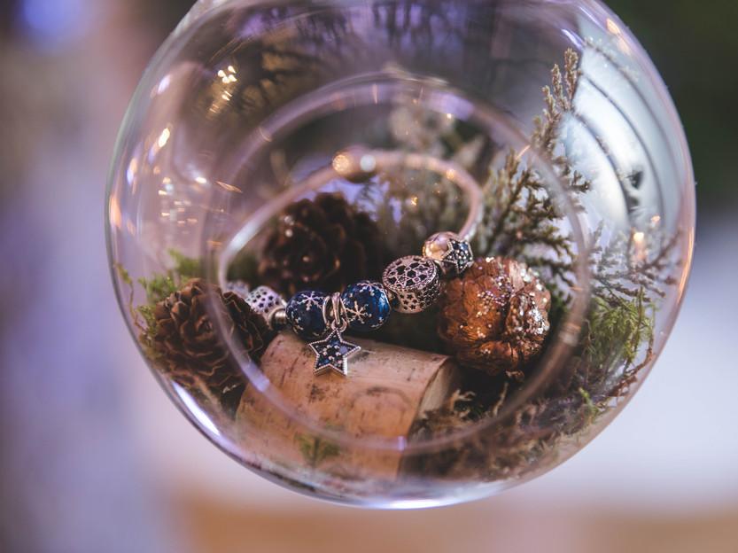 Pandora Christmas_02.jpg