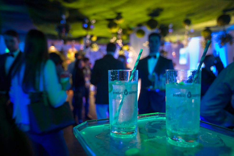 Bombay Sapphire cocktails.jpg