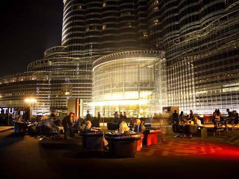 Vertu | LDN, Moscow, Dubai + NYC