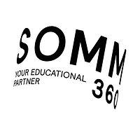 Somm360 Logo.jpeg