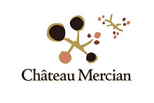 Château Mercian